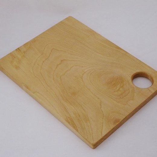 cuttingboard_002