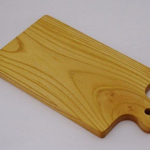 cuttingboard_005