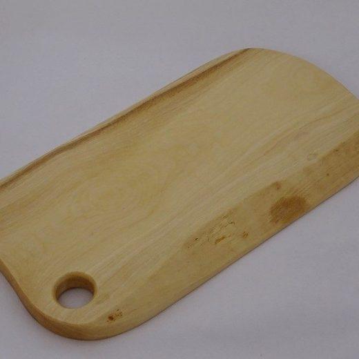 cuttingboard_007
